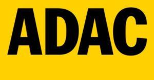 ADAC Partner PTC GPS-Services GmbH