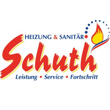 schuth_heizung_sanitaer_gmbh_logo
