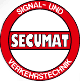 secumat_logo