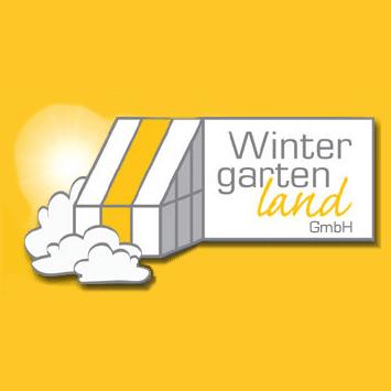 wintergartenland_gmbh_logo