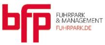 Logo-BFP