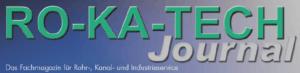 Logo-Ro-Ka-Tech