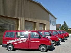Scheuermann-flotte-enhanced