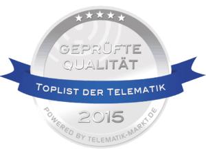 Topanbieter_2015