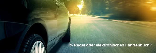 headerbilder_Fahrtenbuch