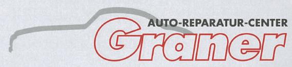 logo-auto-reparatur-center