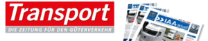 logo-transport