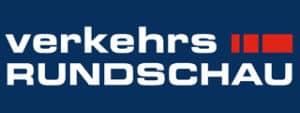 logo-verkehrsRundschau