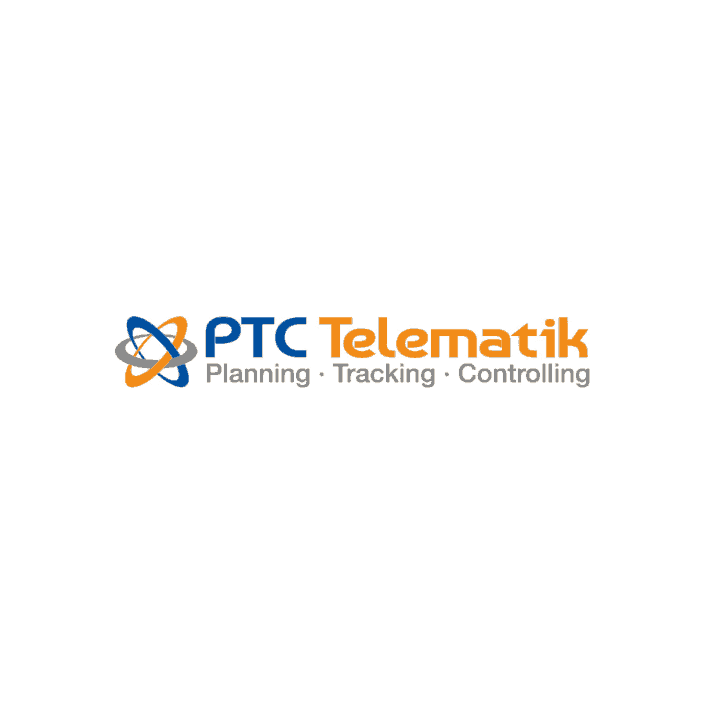 PTC Telematik GmbH
